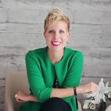 Marissa Brendel - Umsetzungsexpertin und Business Mentorin für Frauen