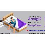 Buy Generic Artvigil Tablets Online Cash on Delivery | Artvigil 150mg COD