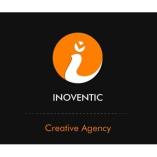 Inoventic Creative Agency