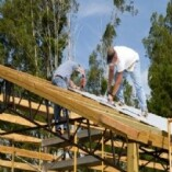 Combs Construction, Roofing, & Siding