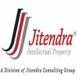 Jitendra Intellectual Property
