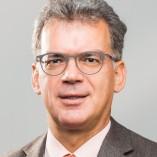Ralf-Karsten Seyfarth Versicherungsmakler