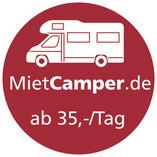 MietCamper GmbH & Co. KG