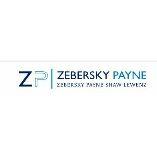 Zebersky Payne Shaw Lewenz, LLP