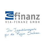VIA-FINANZ GMBH