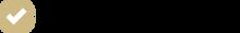 Erfahrungen & Bewertungen zu Klingler Bettenstudio GmbH