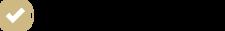 Erfahrungen & Bewertungen zu smilestore Zahnkosmetik