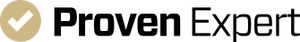 Erfahrungen & Bewertungen zu Möbellogistik Didschun GbR
