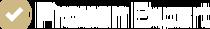 Erfahrungen & Bewertungen zu UniteQ GmbH