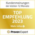 Erfahrungen & Bewertungen zu Bernd Roebers anzeigen