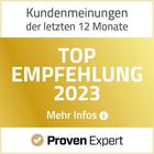 Kundenbewertungen & Erfahrungen zu Daniel Mossa. Mehr Infos anzeigen.