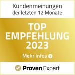 Kundenbewertungen & Erfahrungen zu SchwiMM. Mehr Infos anzeigen.