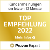 Kundenbewertungen & Erfahrungen zu Stefan Spies. Mehr Infos anzeigen.