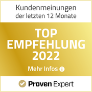 Kundenbewertungen & Erfahrungen zu BPS Protection & Service GmbH. Mehr Infos anzeigen.