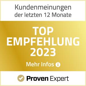toprecommendation 300 Startseite