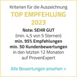 www treffpunkt18 de kosten amstetten